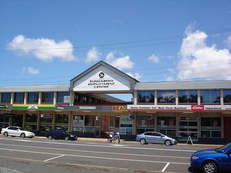 13/36 Quay Bundaberg Central QLD 4670 - Image 1