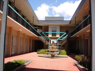 13/36 Quay Bundaberg Central QLD 4670 - Image 3