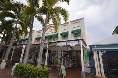 Shop 2 19 MACROSSAN STREET Port Douglas QLD 4877 - Image 1