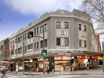 74 Darlinghurst Road, Potts Point NSW 2011 - Image 1