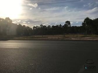 49 Magnesium Drive Crestmead QLD 4132 - Image 2