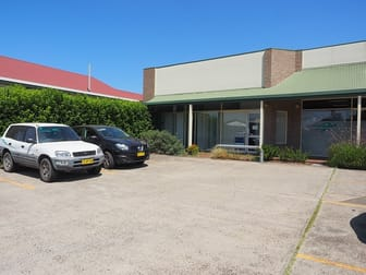 1/146-148 Belgrave Street Kempsey NSW 2440 - Image 1