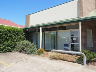 1/146-148 Belgrave Street Kempsey NSW 2440 - Image 2