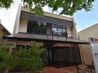 263 Sturt Street Adelaide SA 5000 - Image 1