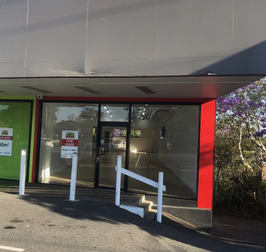 9&10/366 Moggill Rd Indooroopilly QLD 4068 - Image 1