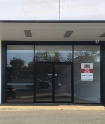9&10/366 Moggill Rd Indooroopilly QLD 4068 - Image 3