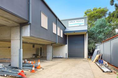 320 Parramatta Rd Burwood NSW 2134 - Image 2