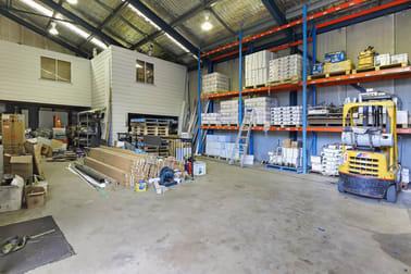 320 Parramatta Rd Burwood NSW 2134 - Image 3