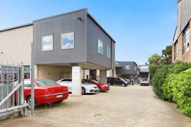 320 Parramatta Rd Burwood NSW 2134 - Image 1