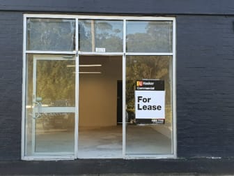5/37 Central Coast Highway West Gosford NSW 2250 - Image 1