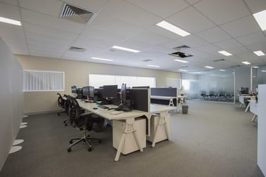 Unit 50 - Leased/2-4 Picrite Close Pemulwuy NSW 2145 - Image 2