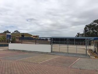 21 Gladstone-Benaraby Road Toolooa QLD 4680 - Image 2