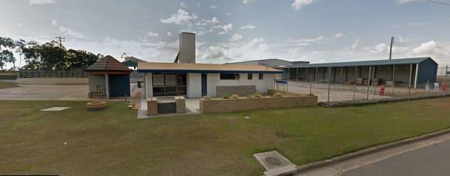 21 Gladstone-Benaraby Road Toolooa QLD 4680 - Image 3