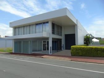 104B Sydney St Mackay QLD 4740 - Image 1
