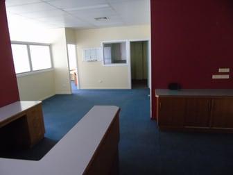 104B Sydney St Mackay QLD 4740 - Image 2