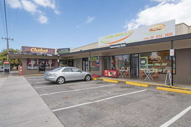 5/154 Marion Road West Richmond SA 5033 - Image 2