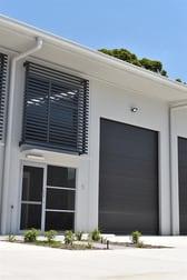 Unit 5, Lot 6/100 Rene Street Noosaville QLD 4566 - Image 2