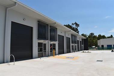 Unit 5, Lot 6/100 Rene Street Noosaville QLD 4566 - Image 3