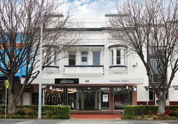 10/611 Dean Street Albury NSW 2640 - Image 1