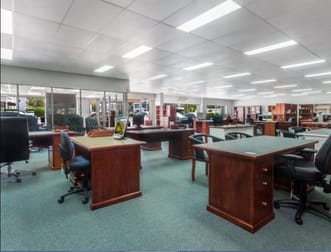 1135 Stanley Street East, Coorparoo QLD 4151 - Image 2