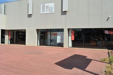 1135 Stanley Street East, Coorparoo QLD 4151 - Image 3