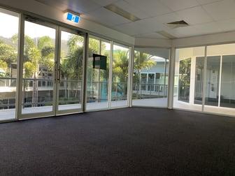 20-22/121 Shute Harbour Road Cannonvale QLD 4802 - Image 1