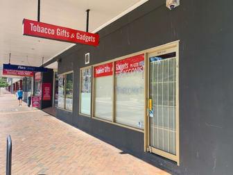 3/201 Mann Street Gosford NSW 2250 - Image 1