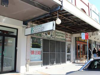 206 Marrickville Road Marrickville NSW 2204 - Image 1