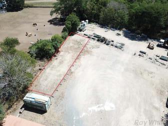 Y/133 Hyde Road Yeronga QLD 4104 - Image 3