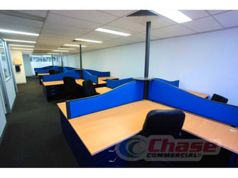 4/470 Upper Roma Street Brisbane City QLD 4000 - Image 1