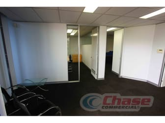 4/470 Upper Roma Street Brisbane City QLD 4000 - Image 3
