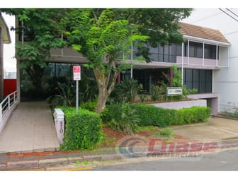 4/470 Upper Roma Street Brisbane City QLD 4000 - Image 2