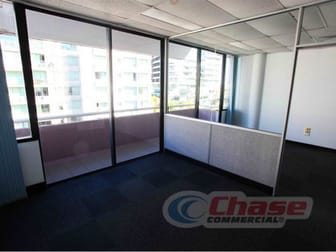 11/470 Upper Roma Street Brisbane City QLD 4000 - Image 1