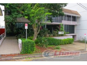 11/470 Upper Roma Street Brisbane City QLD 4000 - Image 3