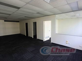 12/470 Upper Roma Street Brisbane City QLD 4000 - Image 1