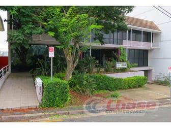 12/470 Upper Roma Street Brisbane City QLD 4000 - Image 2