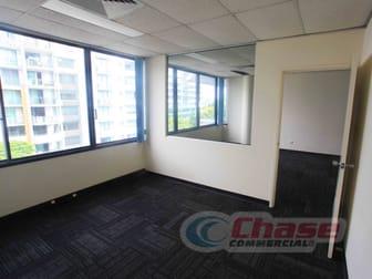 12/470 Upper Roma Street Brisbane City QLD 4000 - Image 3