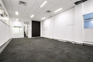 685 Pittwater Road Dee Why NSW 2099 - Image 3