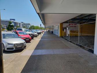 52 Wharf Street Tweed Heads NSW 2485 - Image 2