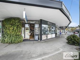 2 Latrobe Terrace Paddington QLD 4064 - Image 1