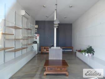 2 Latrobe Terrace Paddington QLD 4064 - Image 2