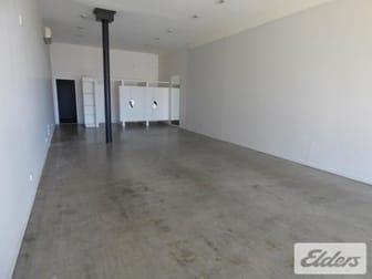 2 Latrobe Terrace Paddington QLD 4064 - Image 3
