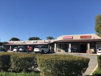 Shop 1, 71-75 Hilarion Road Duncraig WA 6023 - Image 1