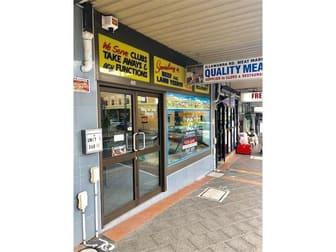 368 Illawarra Road Marrickville NSW 2204 - Image 1
