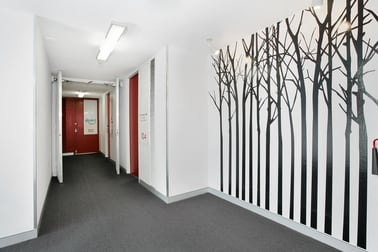 Suite 201/283 Alfred Street North Sydney NSW 2060 - Image 3