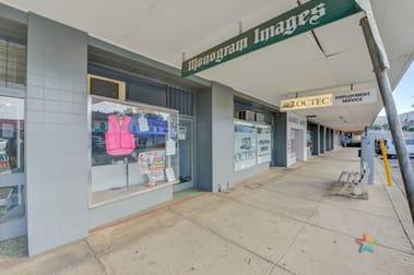 8B Bourke Street Tamworth NSW 2340 - Image 1