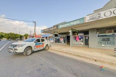 8B Bourke Street Tamworth NSW 2340 - Image 2