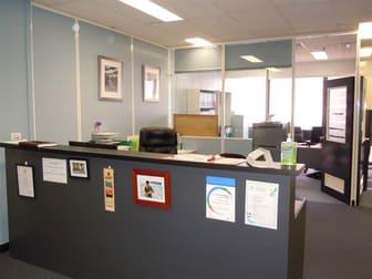 Suite 2/26 McCrae Street Dandenong VIC 3175 - Image 2