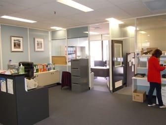 Suite 2/26 McCrae Street Dandenong VIC 3175 - Image 3