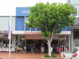 Suite 2a/33 Harbour Drive, Coffs Harbour NSW 2450 - Image 1